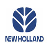 New Holland Ford Fiat
